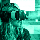 Building a VR App in 14 Days