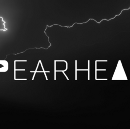Introducing Spearhead