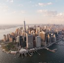 NYC tech catching up to Silicon Valley, while Seattle flails. Here's why.