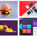 Weekly Inspiration for Designers #139