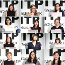 The Future of Creative Tech is Female. Proof: These ITP Thesis Talks