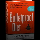 Everything You Need to Know About the Bulletproof® Diet