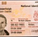 Must Read: Identity Cards and Terrorism.