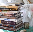 The truth about recipe baking books
