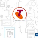Telstra: Enhancing Digital Connectivity with New APIs & Automated SDKs