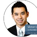 DAA Manager Insights: Victor Lai