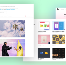 Free Resources for Designers