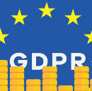 How will GDPR affect Finance Companies and How to Be Ready?