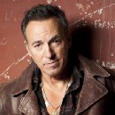 How to Boss: An Uncanny Observation from Bruce Springsteen