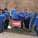 Election 2016: A Poderosa Perspective