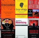 Ten Books Every Comms Planner Needs to Read