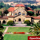 The Next Dean of Stanford Business School