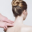 Why I use Acupuncture for Anxiety