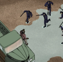 10 Years After 'Boondocks,' the Block Is Still Hot