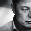 What I learned from Elon Musk: Tesla, SpaceX and the Quest for a Fantastic Future