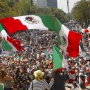 How Trump's 'Faux Populism' is Driving AMLO's Rise in Mexico as Latin America Begins Election…