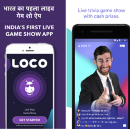 How We Hacked HQ Trivia, Loco, BrainBaazi And How They Can Prevent It