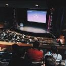 Chain React 2017 Recap: The First React Native Conference