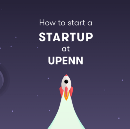 How to Start a Startup @ Penn