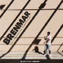 Audiomack & Splice Sounds Present: Brenmar Collab Competition + Free Sample Pack