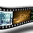 Digital movie microeconomics: new opportunities for Hollywood