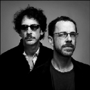 """Video: """"The Directors Series — The Coen Brothers"""""""