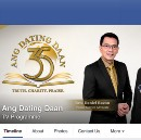 The First Bible Question and Answer Program to Stream Live on Facebook