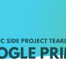 Why Google Created Primer