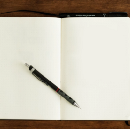 Should You Write One Story A Day? Here's What I Learned From The Last Two Months