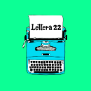 Lettera 22: Pineapple Express