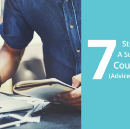 7 Steps to Building A Successful Online Course Business