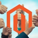10 Practical Rules to Build High Quality Magento 2 Module