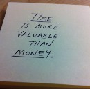 Time Is Our Most Valuable Asset (And How To Get More Of It)