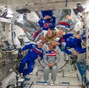 Why Don't We Have Artificial Gravity In Space?