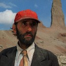 Harry Dean Stanton: Celebrating 90 Years of Awesomeness