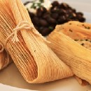 Tamales for the Enterprise