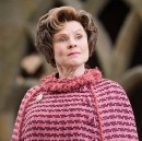 Facing the Reality: Do We Need to Reflect on Dolores Umbridge?