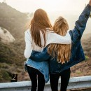 A Open Letter To The Girl Who I Thought Was Going To Be My Best Friend For Life.