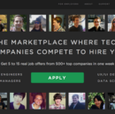 Why Hired.com is Winning Tech Recruitment