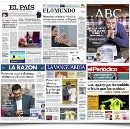 The long, slow death of Spain's print media