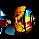 A History of Roulé, Daft Punk's Forgotten Record Label
