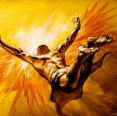 Icarus and the Economic System