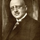 The Tragedy of Fritz Haber: The Monster Who Fed The World