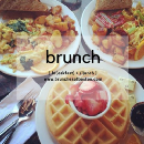 7 Reasons We're So Obsessed With Brunch