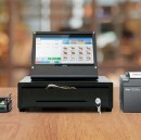 Painkillers For Pain Points: Must-have POS Features For Small Business Retail & QSR