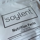 "My week with Soylent 1.4, or ""Oh god I want a burger"""