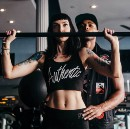 Work Out Like A Witch At These Occult Fitness Classes