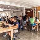 Why I Never Use Co-Working Spaces as a Digital Nomad & Why You Might Not Want to Either