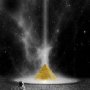 Mental Alchemy: The Hermetic Laws Of The Universe REVEALED