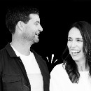 How the Internet reacted to New Zealand leader Jacinda Ardern's pregnancy announcement